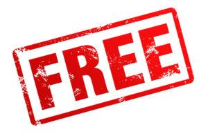 http://www.lnk123.com/aff_c?offer_id=1928&aff_id=364193