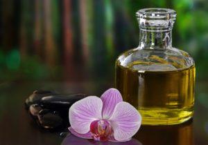 hair loss home remedies, treatment for hair loss, provillus hair loss treatment, solution for hair loss, diy treatments for hair loss