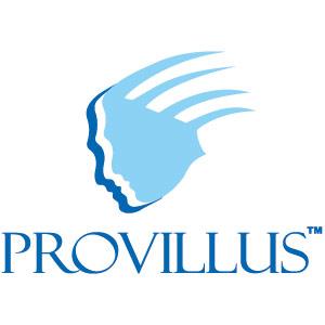 Provillus, provillus review, provillus for men, provillus for women, treatment for hair loss, treatments for hair loss, hair loss solutions for men, hair loss solutions for women, how to stop hair loss, best hair loss solutions